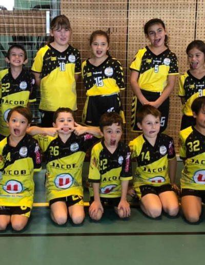 ecole_de_handball