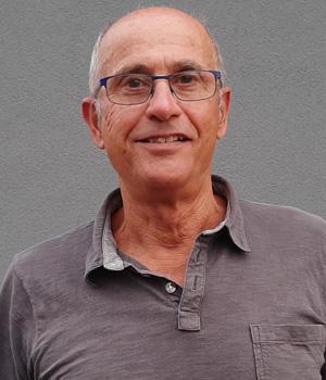 Hugues Herbrecht