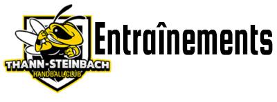 Logo_entrainement