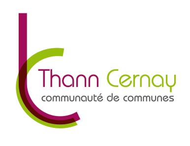 logo communauté de communes thann cernay