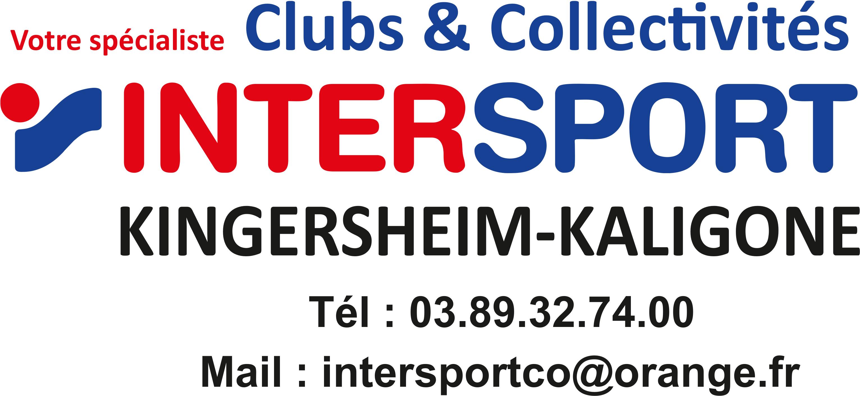 logo intersport kingersheim