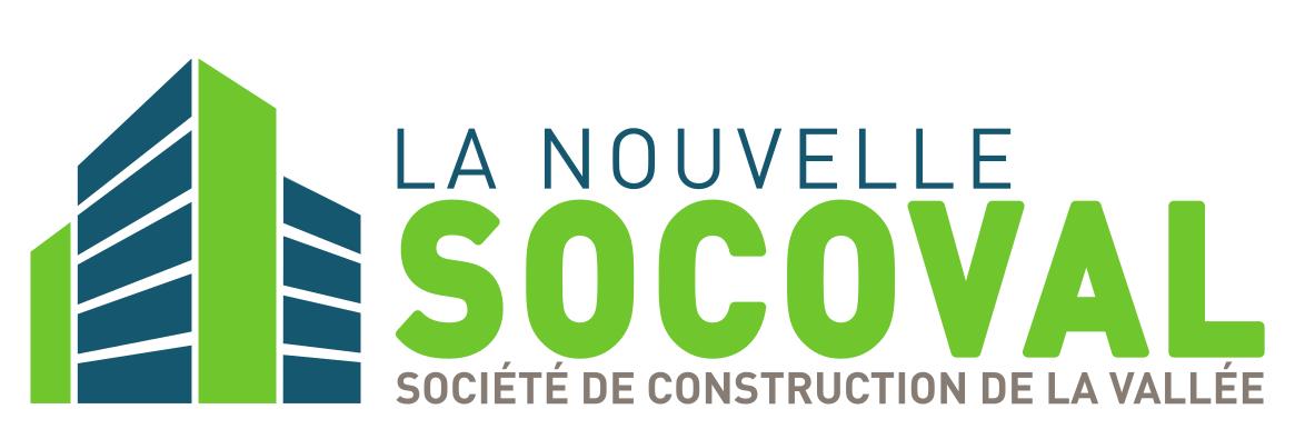 logo la nouvelle socoval